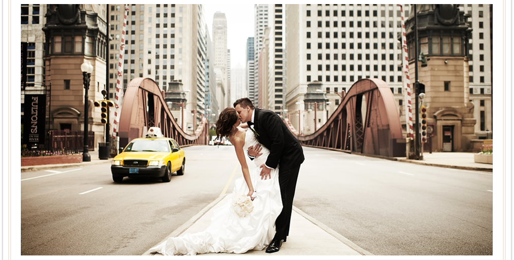 creative chicago wedding photographer wedding photography e session fotograf chicago modern photography best wedding photographers fotografia slubna